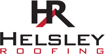 Helsley Roofing Company