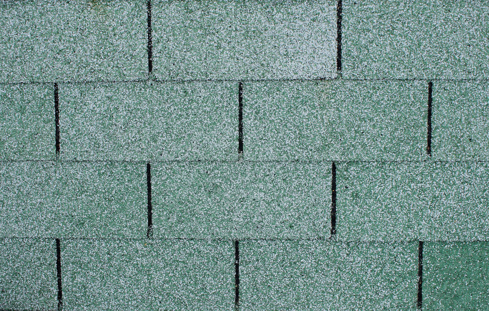 Three-tab shingle roofing Plano, TX